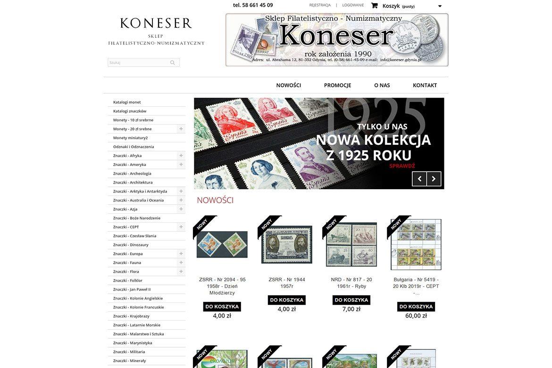 koneser-1