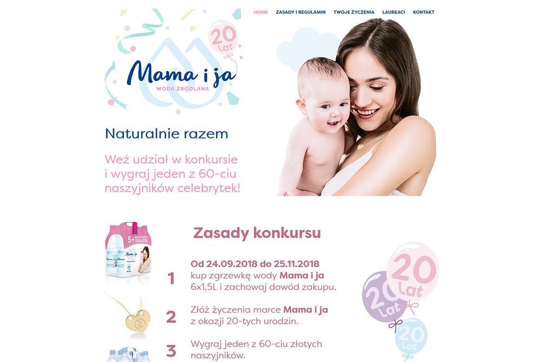 mamaija-1