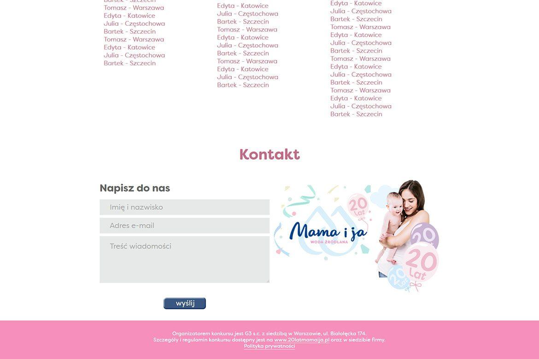 mamaija-4